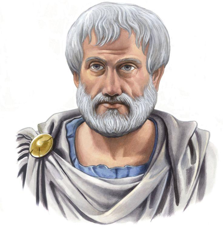 """PROTÁGORAS de Abdera (480-410 a.C.)  foi um sofista da Grécia Antiga, célebre por cunhar a frase: """"O homem é a medida de todas as coisas, das coisas que são, enquanto são, das coisas que não são, enquanto não são."""" Tendo como base para isso o pensamento de Heráclito."""