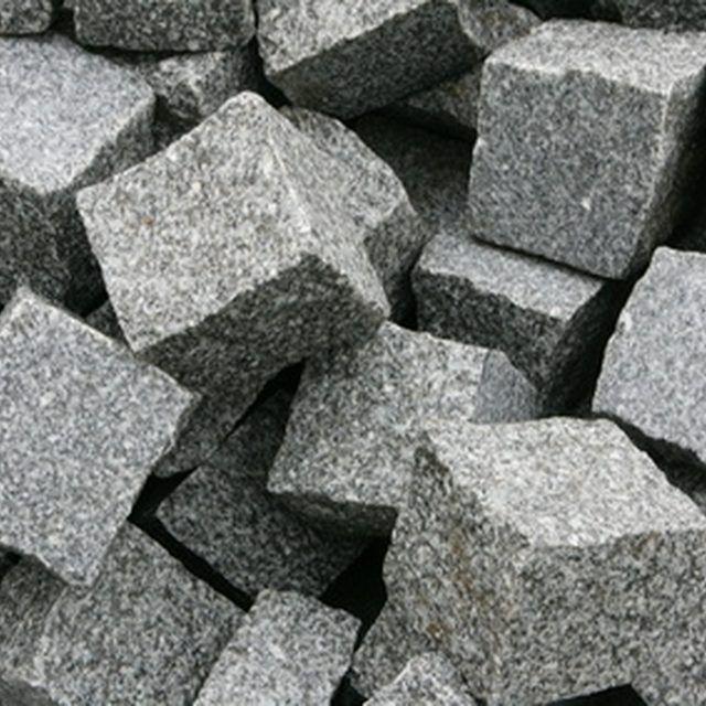 Soapstone Boulder From Soapstone Ridge Dekalb County: 24 Best Basalt Columns Images On Pinterest