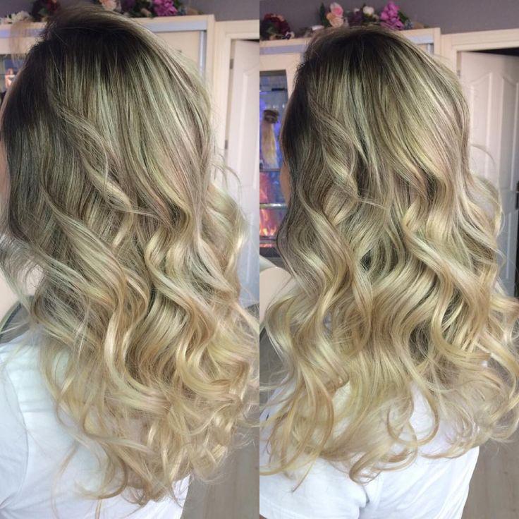 İrtibat - �� 03222354373��05372795619 #omre#balyaj#röfle#ışıltı#dekopaj#adana #turgutözal #kenanevrenbulvarı#kuaför #saç #hairstyle#bakım#chı##açmaboyama#renkdeğişimi#bakım#mavi#kırmızı#yeşil#mor#gri http://turkrazzi.com/ipost/1518675986924965358/?code=BUTa8OJlA3u