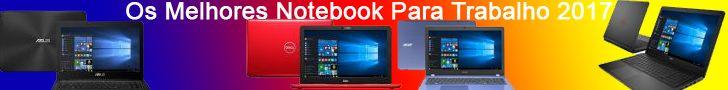 O Notebook Acer Aspire VN7-592G-734Z é um Modelo Gamer com ótimo custo Benefício. Ele é muito indicado para trabalhar com aplicativos Gráficos exigente, além de rodar Jogos com Muita Qualidade. walmart: http://compre.vc/v2/1328b685c0a extra: http://compre.vc/v2/132300100f5 casas bahia: http://compre.vc/v2/132fabfe9a5