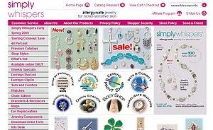 Cheap Fashion Jewelry Online Stores | Shop the Latest Cheap Trendy Fashion Jewelry | Affordable Fashion Costume Jewelry
