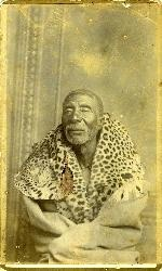 It is often hotly denied that black South Africans were taken abroad as slaves, yet ample evidence exists that while there was no organised, continuous and consistent export of black South African slaves to Europe and the Americas, enough evidence does exist to show that indigene South Africans were included amongst those destined to become slaves and indentured labour abroad.