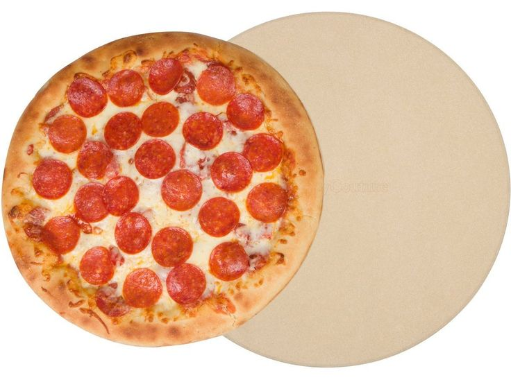 From our reviews, Here are the top rated and best Pizza Pans and Stone with difference choices of shapes, material and other features you can buy in 2016.