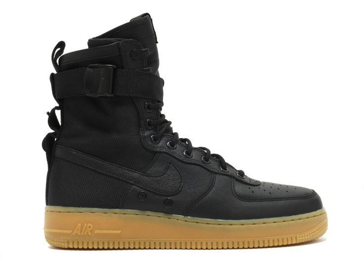 sf air force one high \