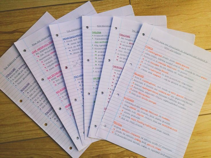 best study tips images study tips studying and studyandfocus done for the day these are the synoptic essay plans i did today hope everyone had a productive day studying tips study tips