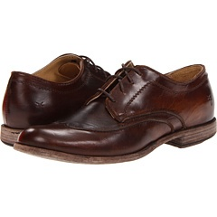 Shoes old traditions now in