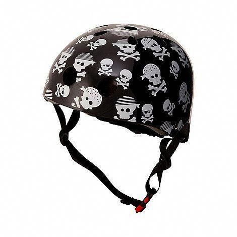 8999cc6204f These bike helmets for kids bring style and safety together are are  multifunctional. Not only can you use these on Kiddimoto balance bikes