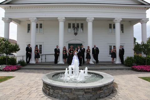 177 Best Images About Wedding Venues In Michigan On