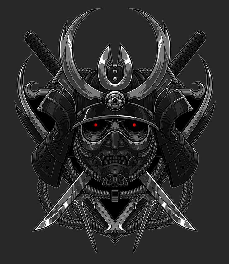 17 Best Images About Samurai On Pinterest: 17 Best Ideas About Samurai Art On Pinterest