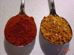 COMPLETE SEASONING Recipe (no msg)Poultry Seasons, Homemade Taco Seasoning, Homemade Barbecues, Homemade Nature'S, Barbecues Seasons, Steak Seasons, Seasons Mixed, Homemade Chilis, Herbs De