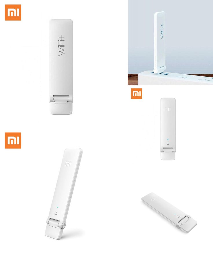 [Visit to Buy] XIAOMI WIFI Repeater 2 Universal Repitidor Wi-Fi Extender 300Mbps Amplificador Extende Signal Enhancement Wireless Latest  #Advertisement