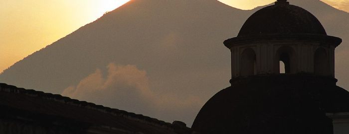 General travel tips for Guatemala. Information about typical costs, money saving  tips and what to see.