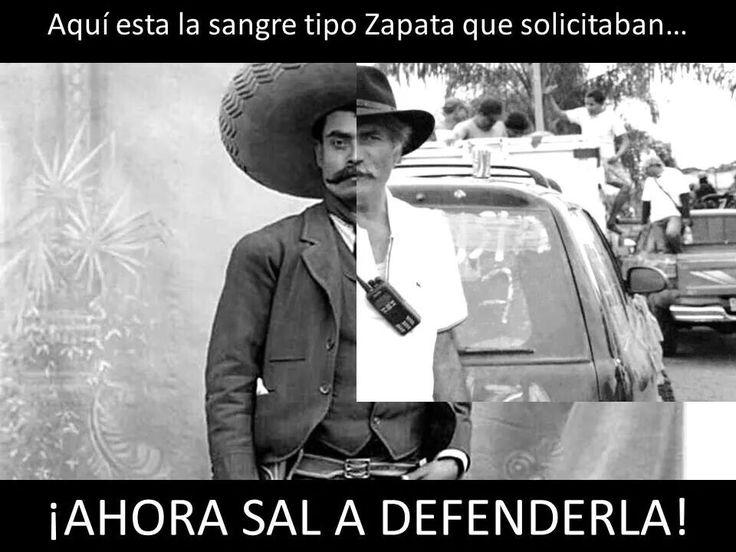 #LiberenaMireles para liberar a Mexico