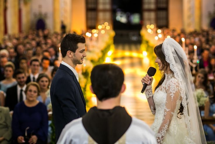 casamento-moderno-foto-milena-reinert-votos-do-casamento