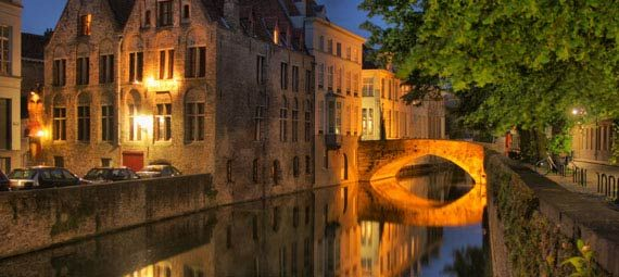 bruges belgium pictures of attractions | bruges belgium tourist attractions