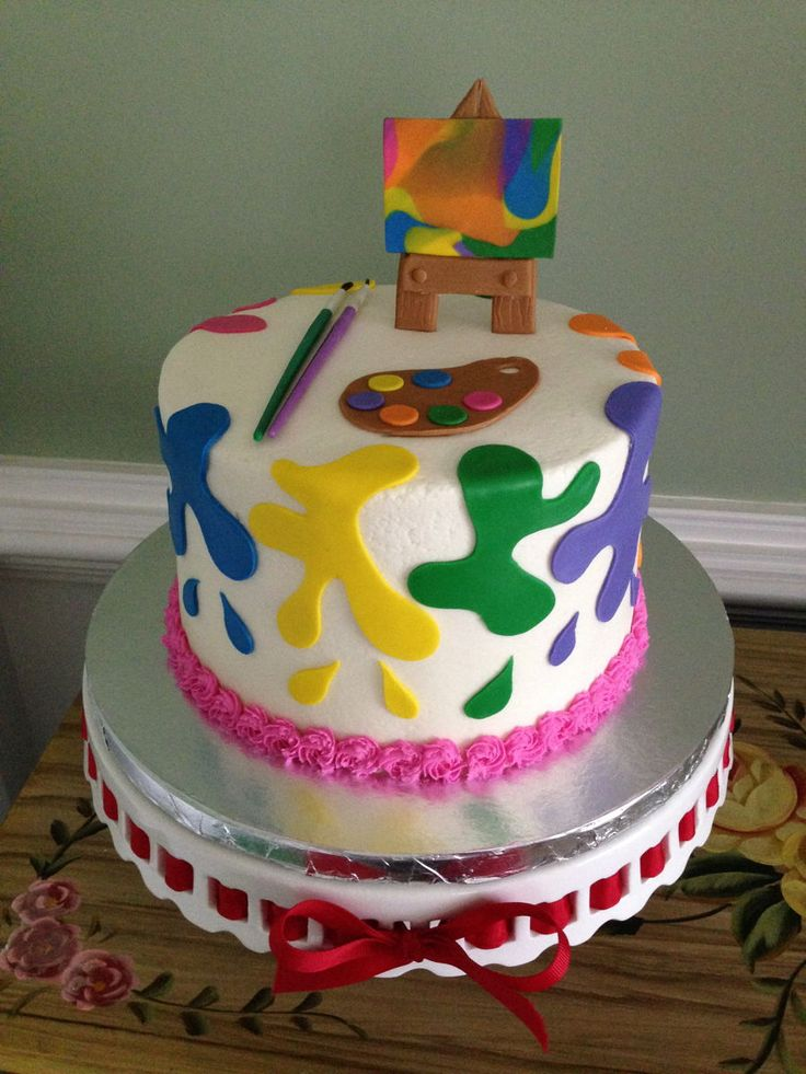 find this pin and more on decorated cakes - Decorated Cakes