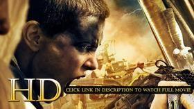 Mad Max: Fury Road 2015 ver online pelicula español