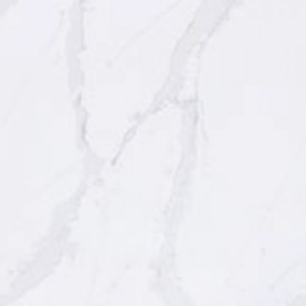 Silestone Quartz Eternal Calacatta Gold Polished Made To Measure 20mm Product Images