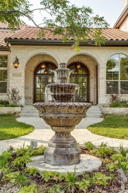 Portfolio | Bella Vita Custom Homes | Austin, Dallas, Houston