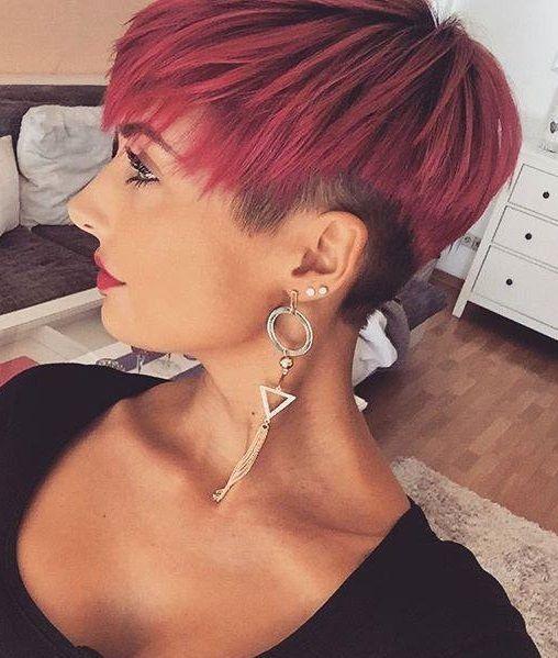 die 25 besten ideen zu rotes haar auf pinterest rote haarfarbe sch ne rote haare und rote. Black Bedroom Furniture Sets. Home Design Ideas
