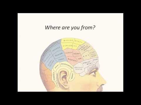 Laurie Santos: Understanding the Origins of the Human Mind