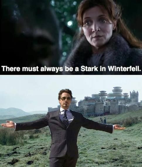 Game of Thrones (TV series): What are the funniest Game of Thrones meme images? - Quora