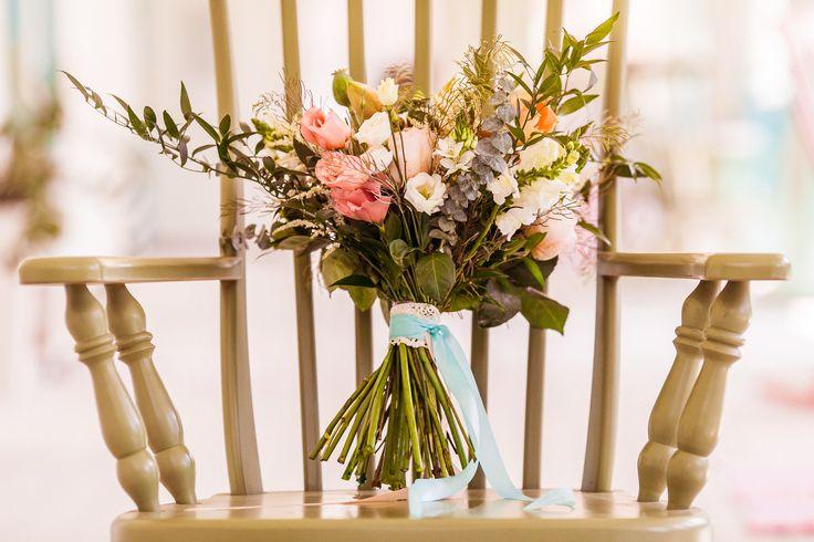 wedding, wedding flowers, bridal bouquet, букет невесты, свадебная флористика, цветочное оформление, цветочные композиции на свадьбу, свадебные цветы
