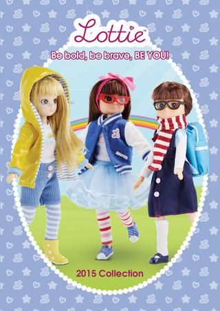dolls catalogue – issuu Search