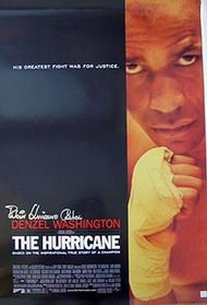 """The film tells the story of boxer Rubin """"Hurricane"""" Carter, whose conviction for a Paterson, New Jersey triple murder was set aside after he had spent almost 20 years in prison. - #A&RCOLLECTIBLES - #Coupons - #promocode"""