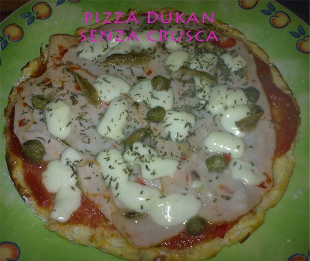 pizza-dukan-senza-crusca.jpg
