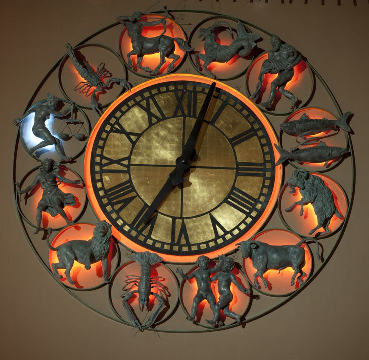 dating someone with same birthday astrology Nearly every magazine and newspaper has some form of astrology, whether it be a daily star sign column or a page of daily horoscopes for the month.