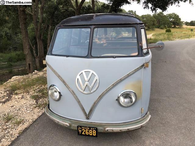 Pin By Curtis M Turpin On Volkswagen Van S Vintage Vw Bus Volkswagen Vans Volkswagen Bus