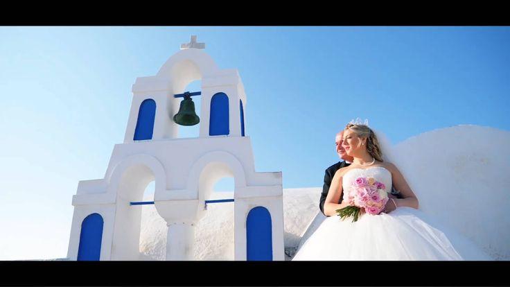 Blue Domes, Memories, Moments, Captured, Videographer, Drone, In Love, Caldera, Beauty, Art, Santorini Weddings