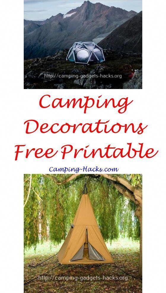 Camping Near Me Beach #campingchecklist | Camping Gadgets