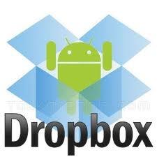 Dropbox samsung offer