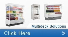 Commercial Catering Equipment from CF Catering Equipment - Free Delivery On All Orders