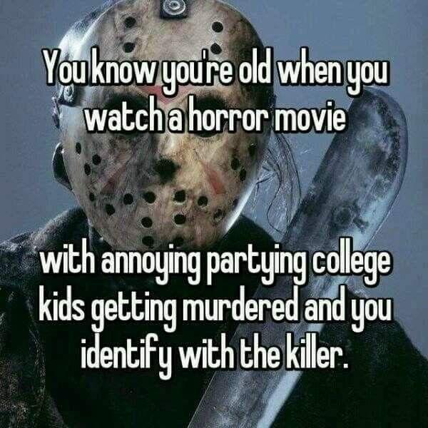 Funny Memes Jason : Best jason images on pinterest