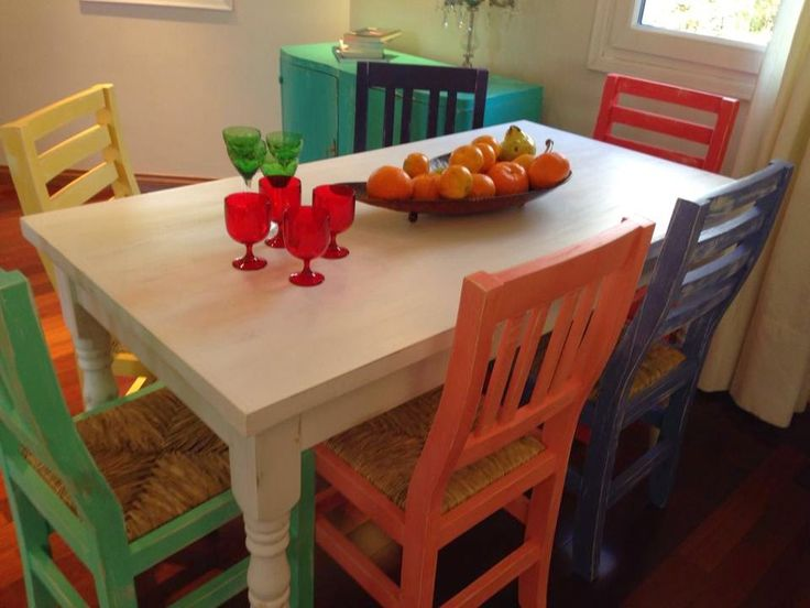 M s de 1000 ideas sobre sillones reciclados en pinterest for Muebles de mimbre pintados