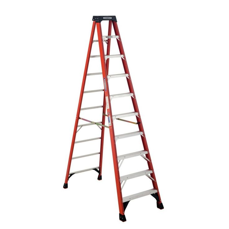 35 best ideas images on pinterest amazon germany and for House doctor ladder