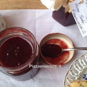 marmellata_prugne_pizzaemerletti.it_1