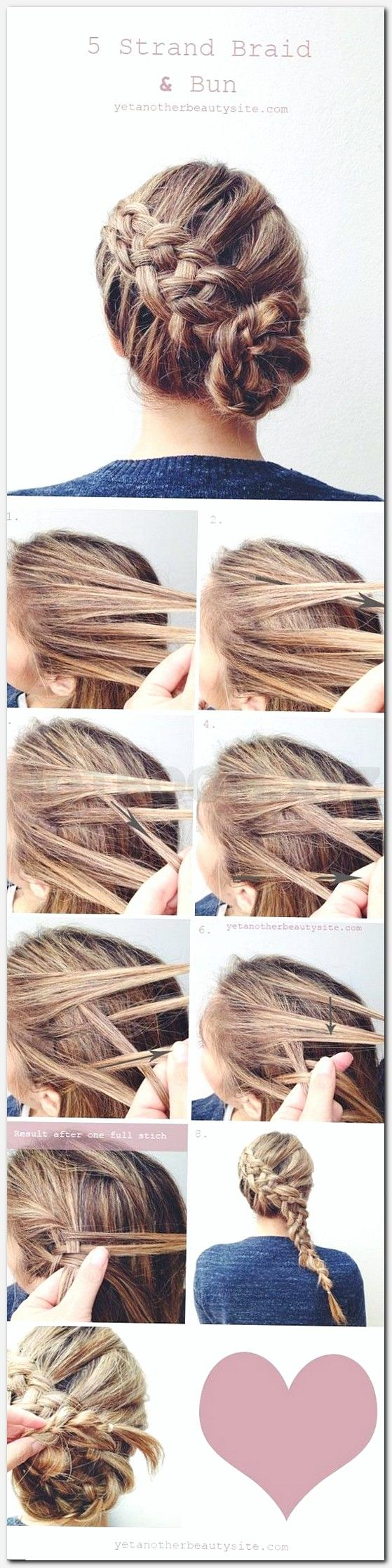 natural hair tips, haircuts for fine hair with bangs, medium hairstyles curly hair, easy simple hairstyles for long hair, spring hair trends 2017, new hairstyle for, pictures of short hairstyles for ladies, mid length haircuts women, hairstyle of short hair, latest hair trends 2017, sassy short hair 2017, some hairstyles for medium hair, easy step by step hairstyles for long hair, medium long hair style, haircuts for women layers, good men hairstyles