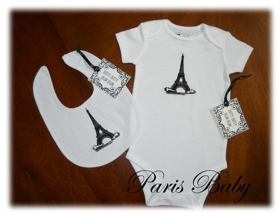 174 Best Baby Clothes Images On Pinterest Babies Clothes Baby