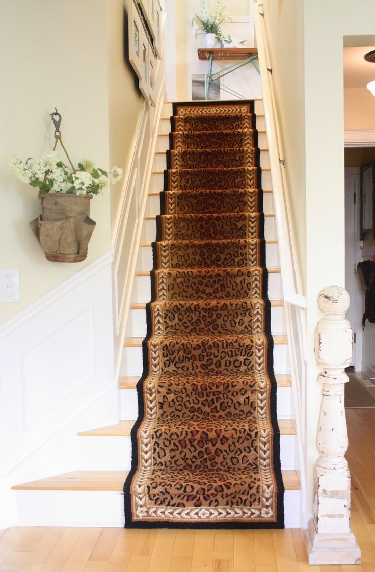 my sweet savannah finding the perfect stair runner