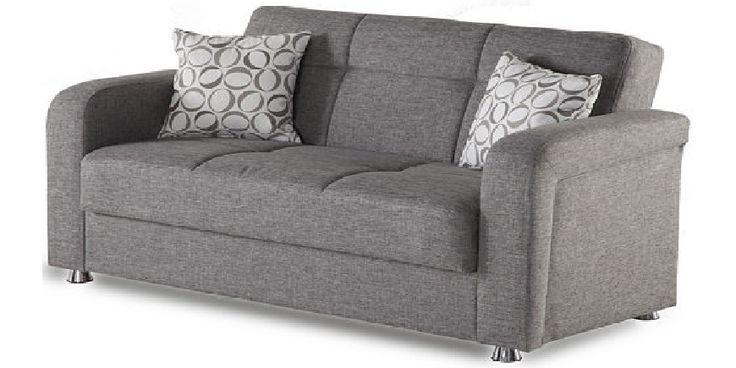 Vinney Loveseat Sofa Bed JCPenney