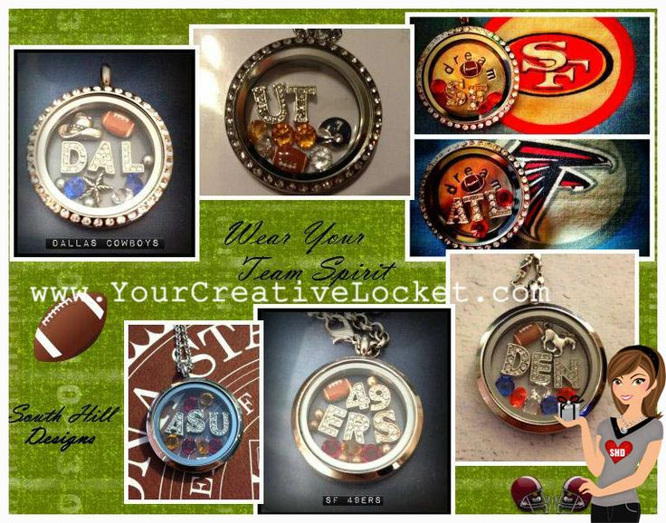 #giftsformen, #southhilldesigns, #yourcreativelocket, #sportsfan