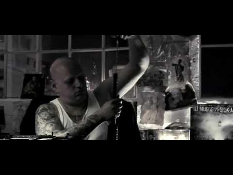 "Off of Sick Jacken's 2009 Release, ""Stray Bullets""."