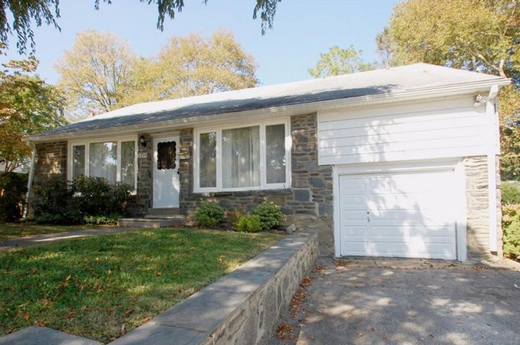 A home for sale at 2209 Rhonda Rd Broomall, PA 19008 in Delaware County, more info here: http://www.anthonydidonato.net/wordpress/2017/09/26/home-sale-2209-rhonda-rd-broomall-pa-19008-delaware-county/