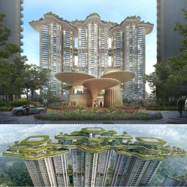 Vipul Aarohan Residences Gurgaon – Exclusive Offers by Auric Acres Real Estate – Real Estate India #vipulaarohanresidences #vipulaarohanresidencesgurgaon #vipulgurgaon http://www.auric-acres.com/vipul-aarohan-residences-gurgaon/