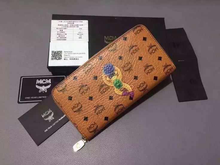 mcm Wallet, ID : 48592(FORSALE:a@yybags.com), pink leather handbags, buy purse, womens designer bags, vintage designer handbags, backpack wheels, briefcase laptop, external frame backpack, best wallet, mens wallets sale, key wallet, cheap kids backpacks, wallets for sale, leather handbags, lightweight backpack, attache briefcase #mcmWallet #mcm #discount #bags