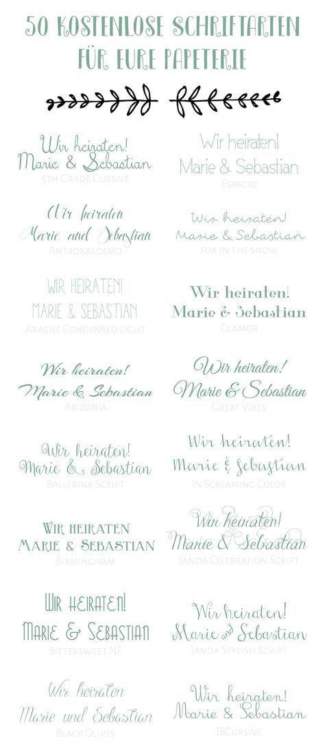Begleitet Mich Beim Backen, Hochzeit Planen, Zeichnen, Fotografieren,  Basteln Und Dekorieren   Los Gehtu0027s!